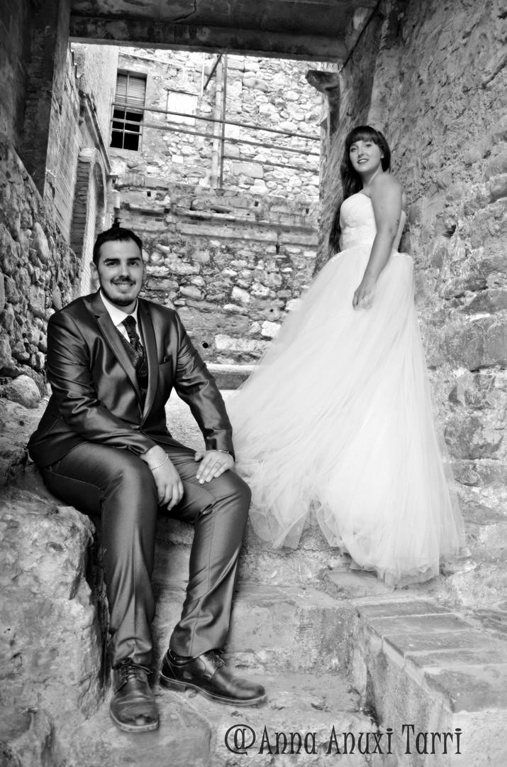 Eva&Marc (1).JPG