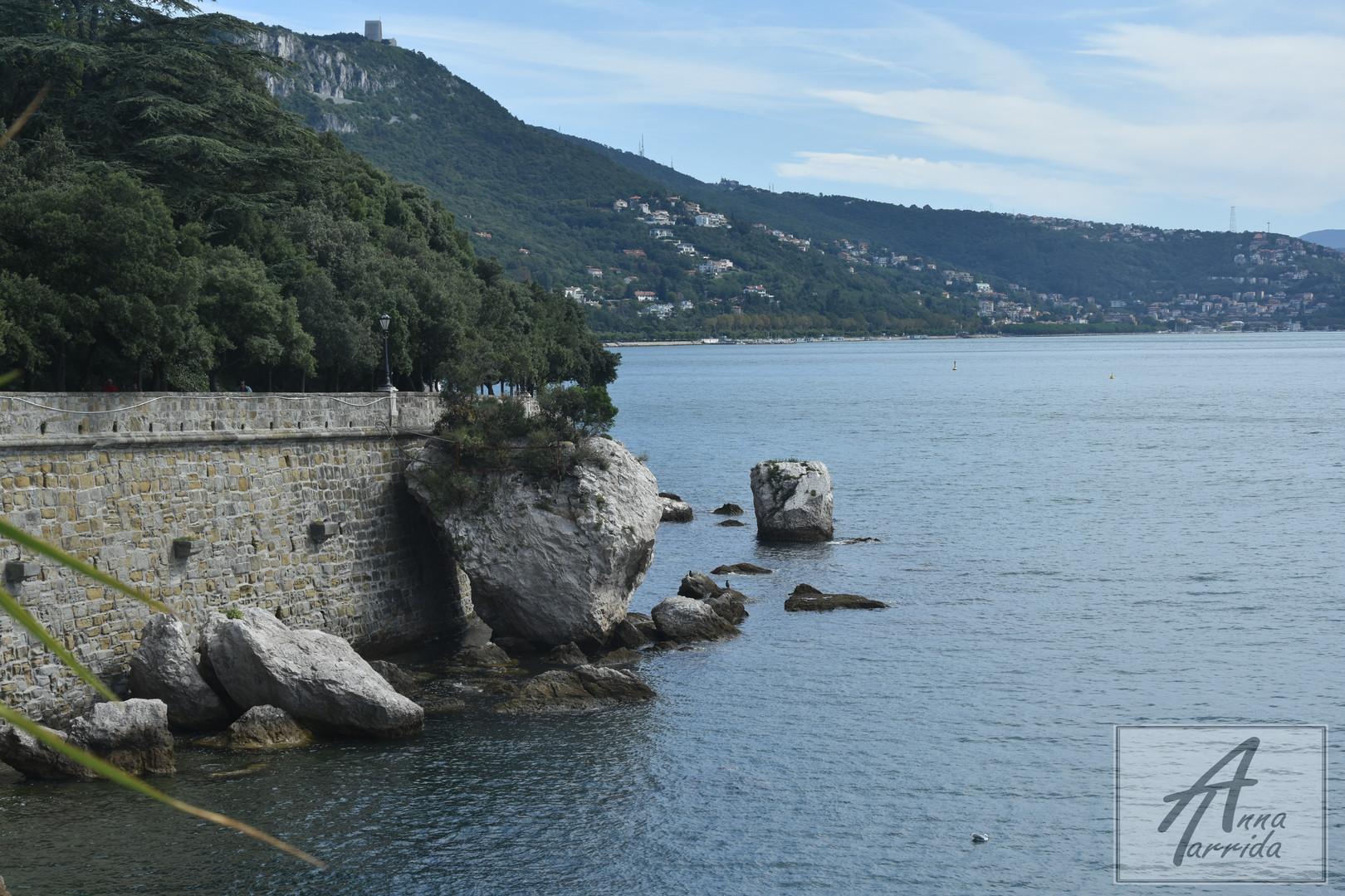 Trieste (21).JPG