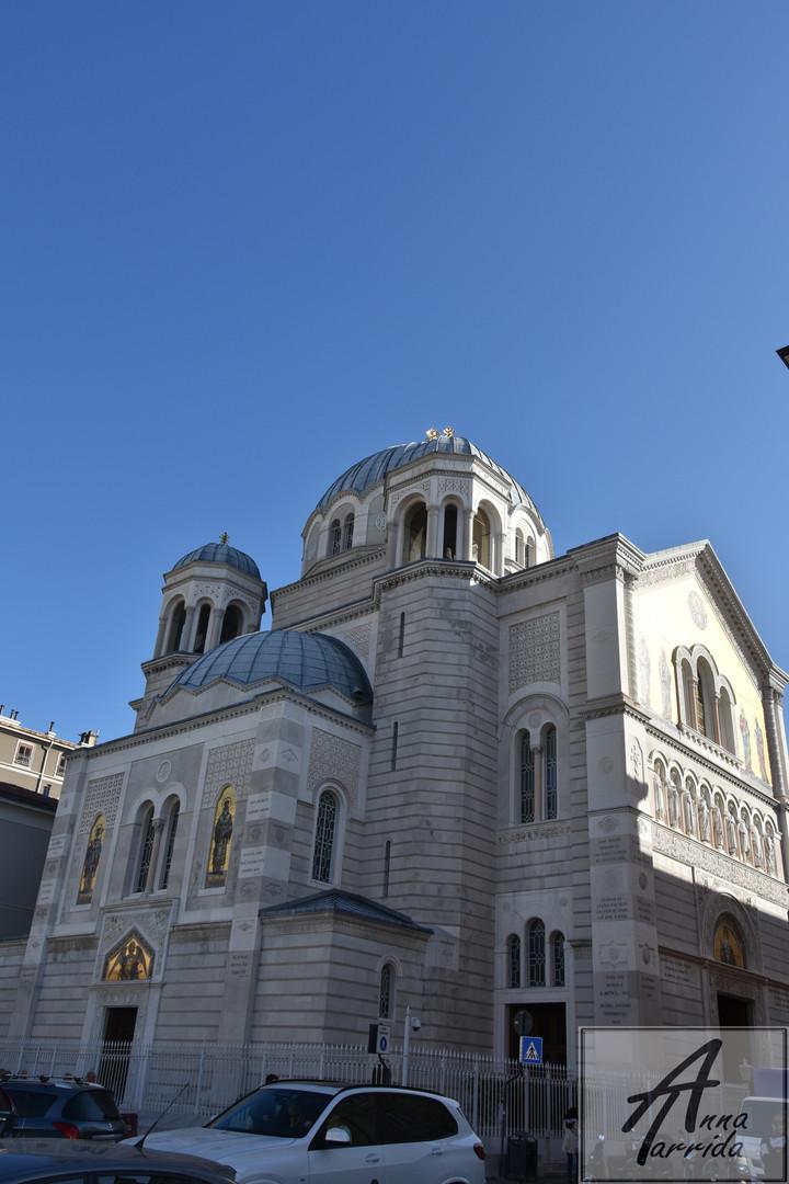 Trieste (6).JPG