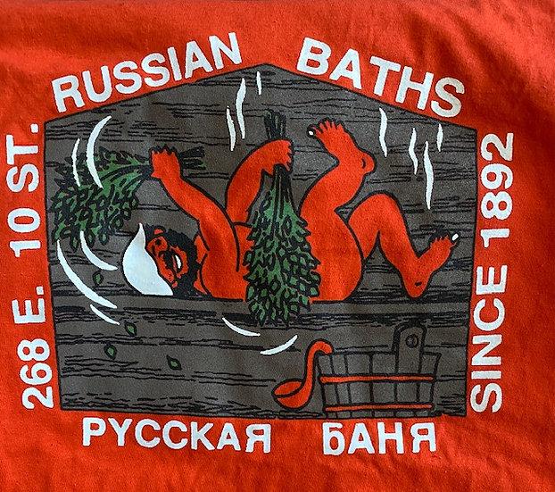 RTB T-Shirts
