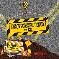 Bryson's Construction Co.