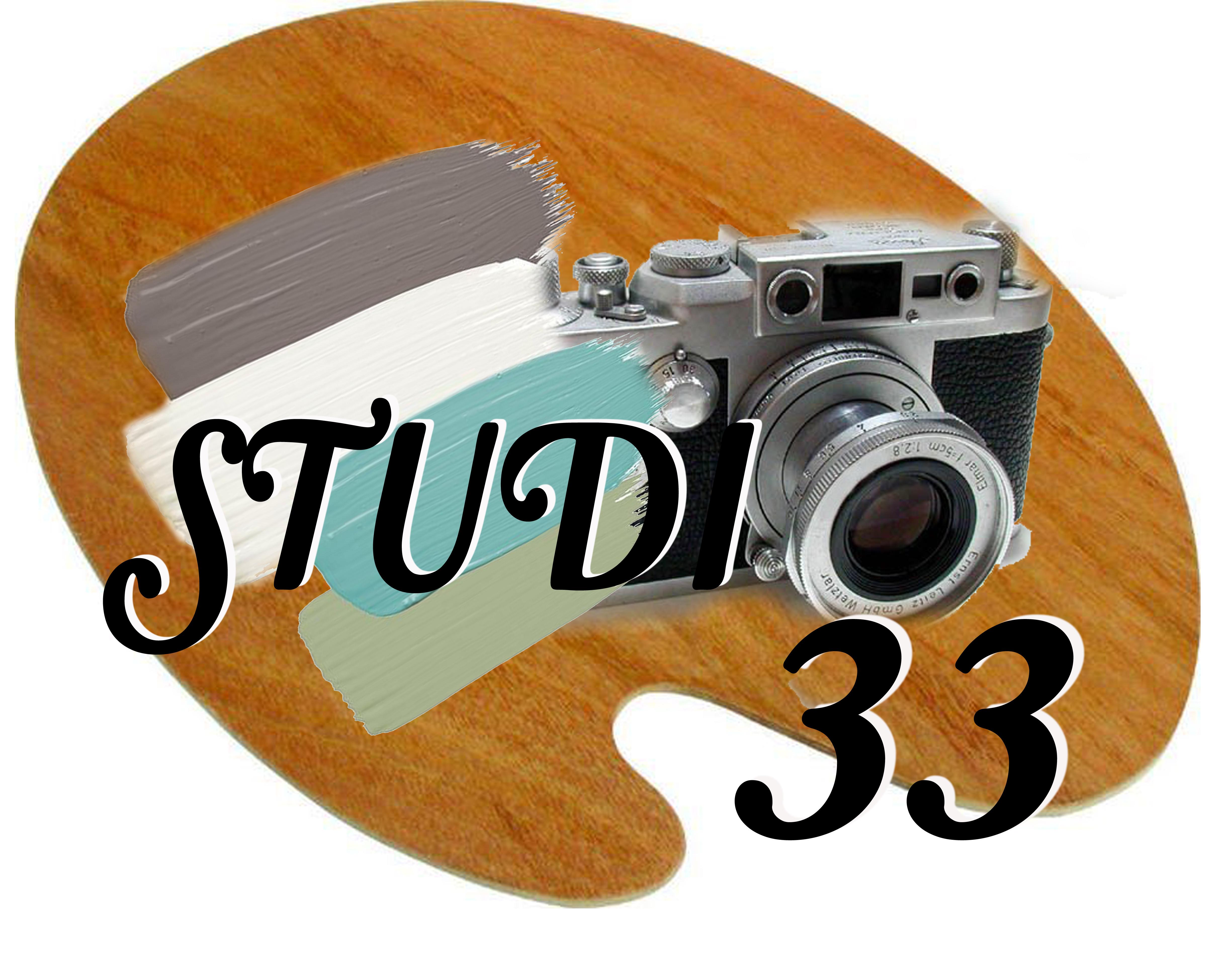 Studio 33 Rental Space
