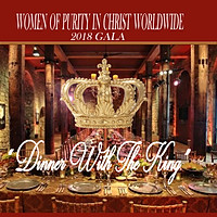 WOMEN OF PURITY GALA