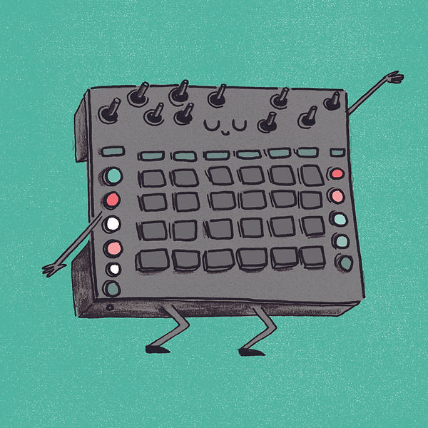 Synthesizer_15.jpg