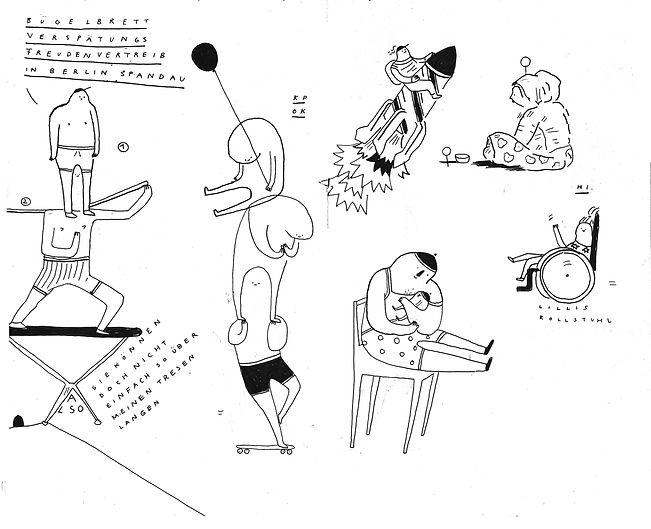 sketch_18.jpg