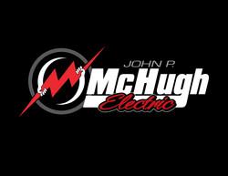 McHugh-Logo-Dark copy.jpg
