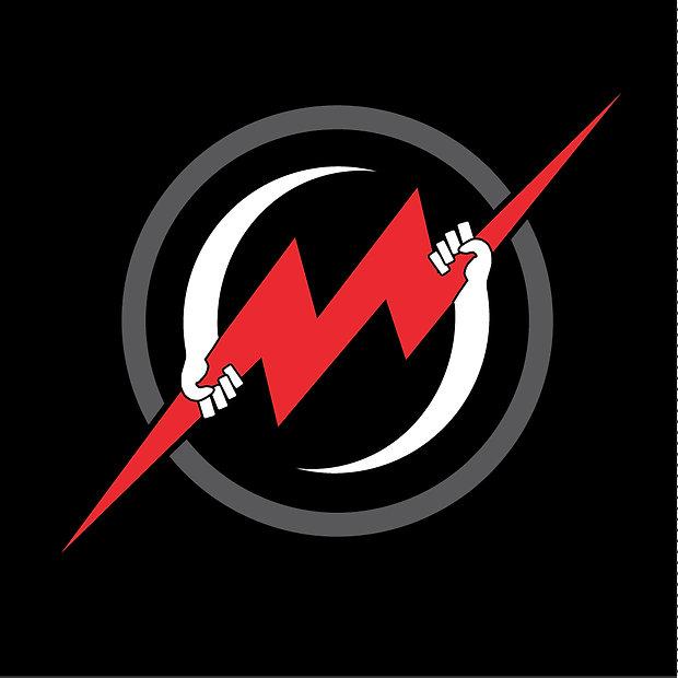 McHugh-Logo-M_Isolated-Square-Dark.jpg