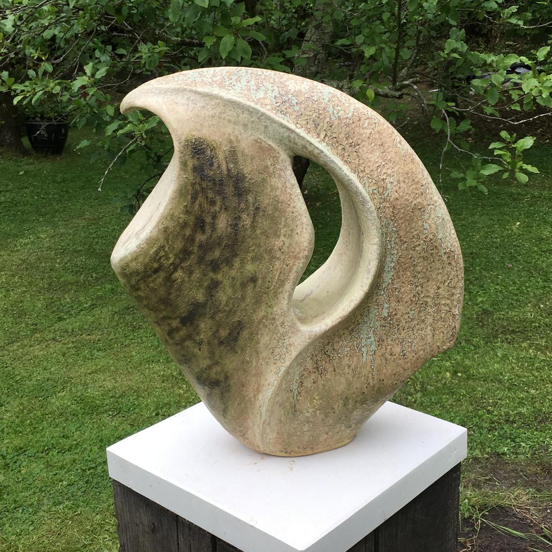 Lichen Form