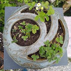 Granite planter.jpg