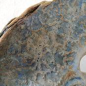 ceramic textures.jpg