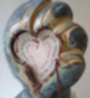 Your own Heart.jpg