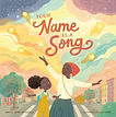 Your Name is a Song Oversized_Jacket-New