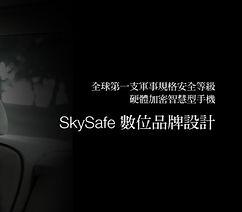 banner-skysafe_edited.jpg