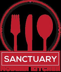 Sanctuary 2.PNG