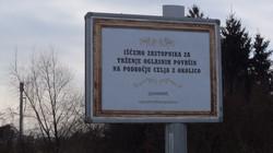 Job campaign Europlakat.