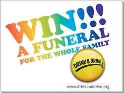 Drink&Drive. Online. Games.