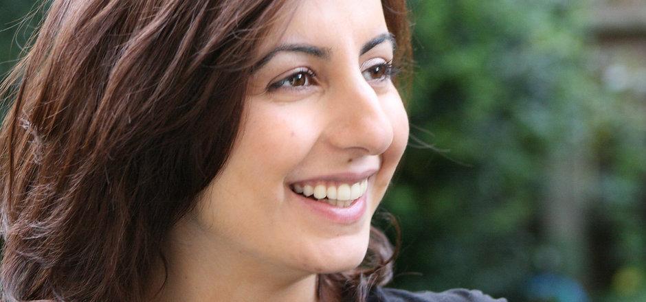 Diyan headshot.jpg