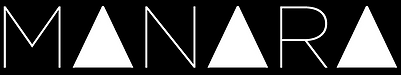 MANARA_logo blk back zoom.png