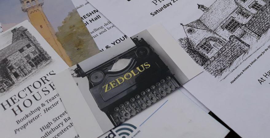 zedolus3.JPG