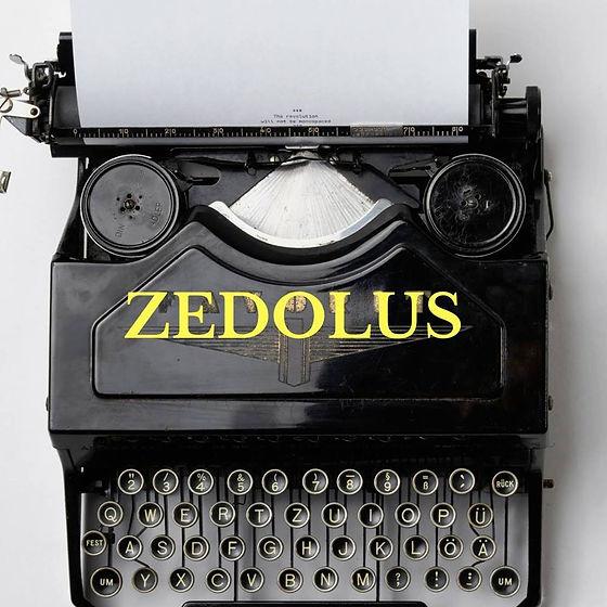 zedolus.jpg