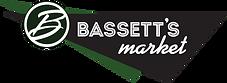 Bassetts-logo.png