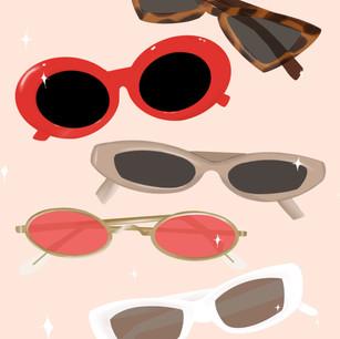 Sunglasses_Print.jpg