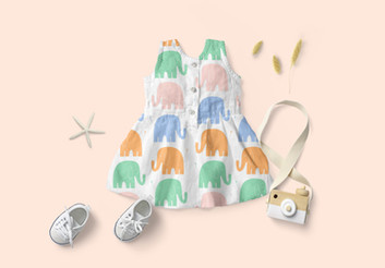 elephantdress.jpg