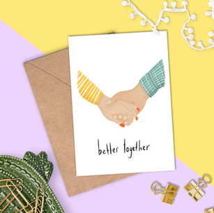 better together card 2.png