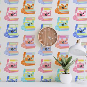 Polaroid Wallpaper.jpg