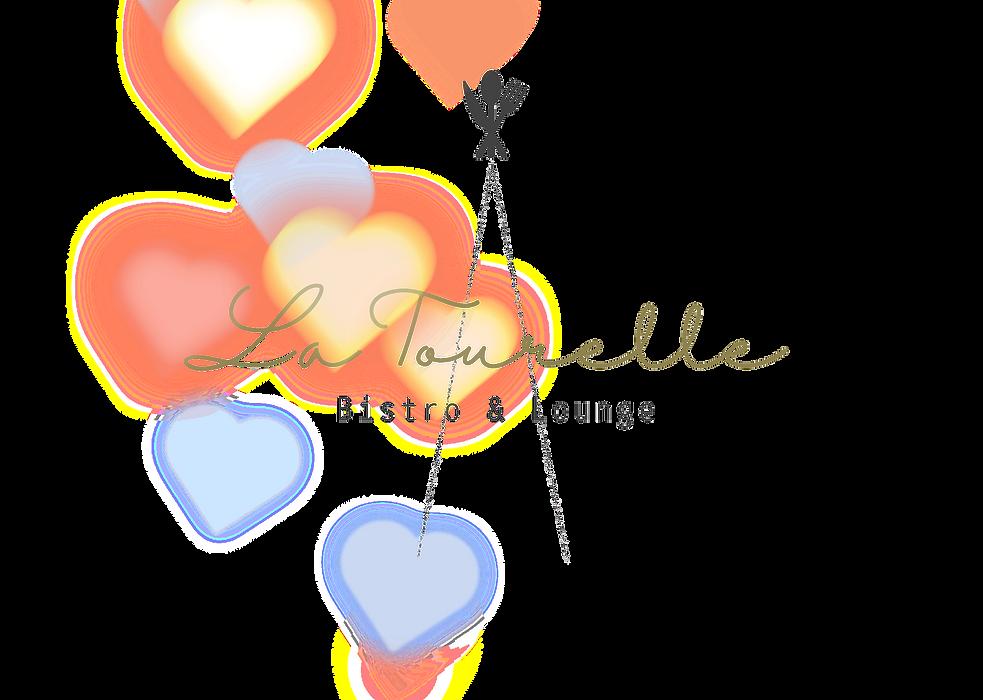 logo%20doorzichtig_edited.png