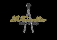 logo doorzichtig.png