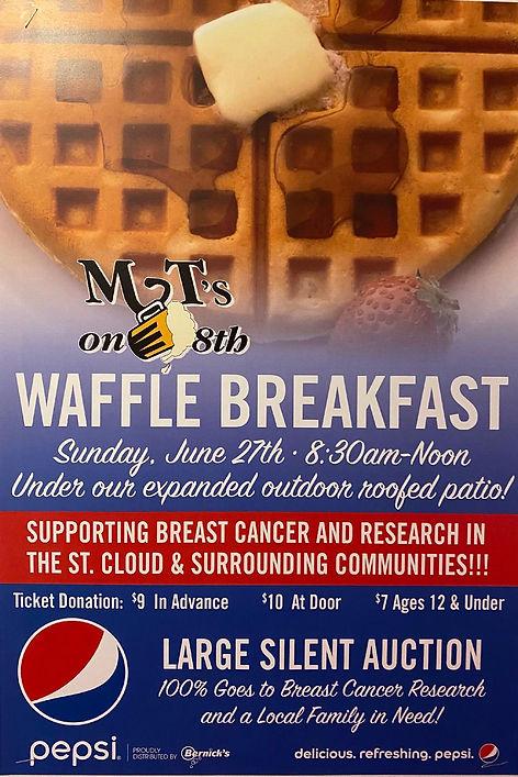 waffle breakfast.jpg