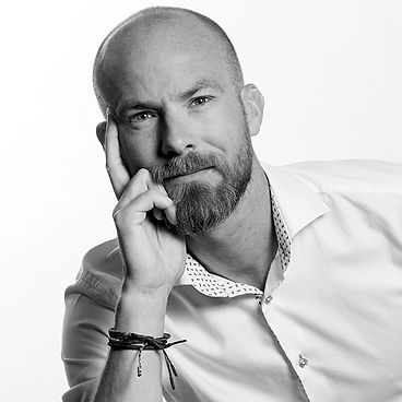 Jeroen Quaedvlieg Q Coaching