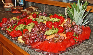 fruit tray_edited-1.jpg