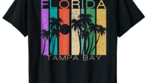 Florida Tampa Bay