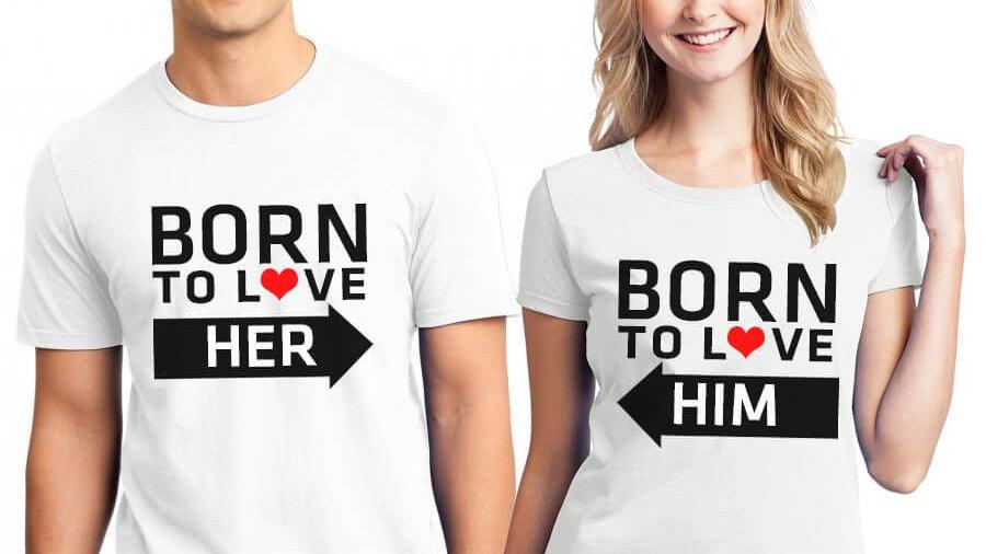 BorntoLove