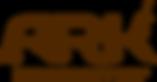 ark-encounter-logo.png
