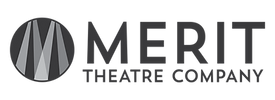 MeritLogo_FINAL_MERIT—Final_Greyscale_H.