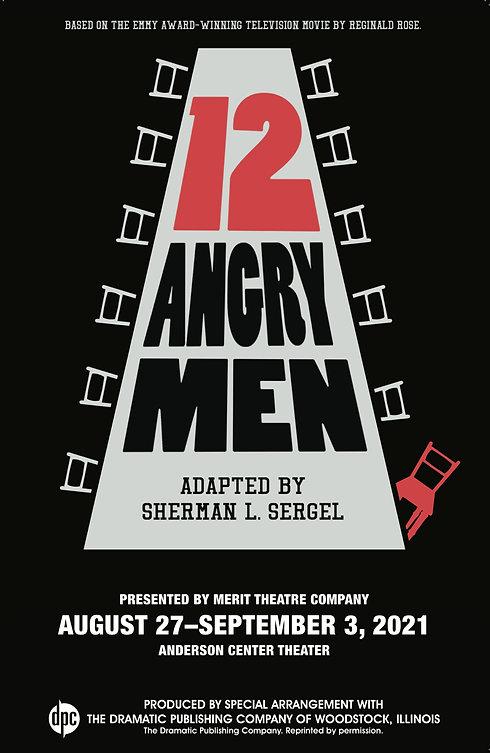 Twelve Angry Men_Poster 11x17_r2_HI RES_