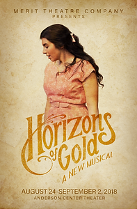 HOG 2018 Playbill cover.png