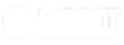 MeritLogo_FINAL_MERIT—Final_White_H.png