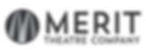 MeritLogo_FINAL_MERIT—Final_Greyscale_H.png