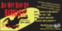 Barnaby eventbrite banner (1).JPG