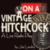 3 hitchcock - 2b on air shadow.jpg