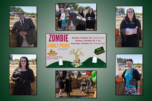 Zombie Family Picnic - Tribute.jpg