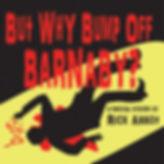 4 barnaby - 5 body.jpg
