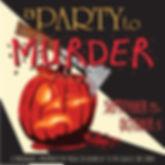 1 party to murder hatchet w date.JPG