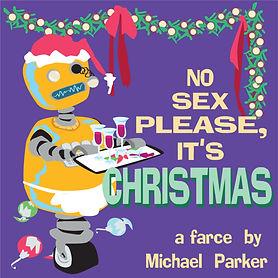 2 no sex (3 - robot).JPG