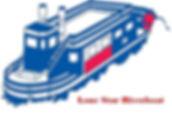 lone-star-riverboat-austin-tx.jpg