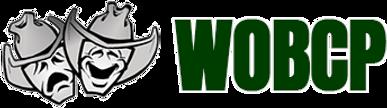 WOBCP Web Logo.png